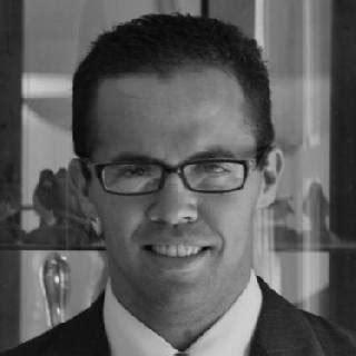 plymouth ma bankruptcy lawyer jonathan m whiting plymouth massachusetts lawyer justia