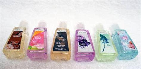 Jual Sanitizer Antis by Dinomarket Pasardino Sillybac Anti Bacterial