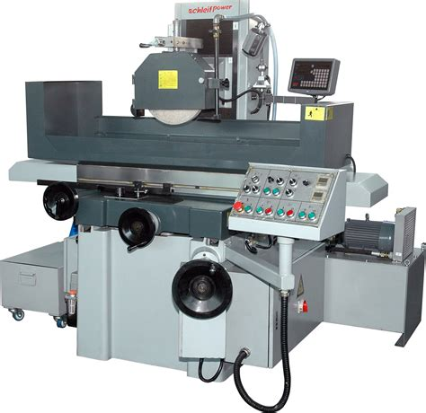 grinding machines for sale used surface grinder for sale dubai dubay industrial