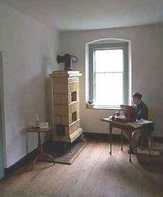 house vogler yellow tile stove vogler house old salem ed doing a watercolor my favorite tile