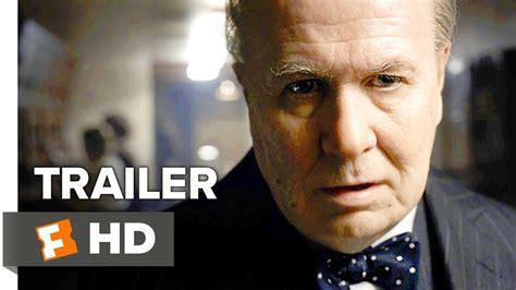 darkest hour trailer darkest hour trailer 2 2017 movieclips trailers youtube