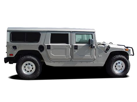 how do cars engines work 2006 hummer h1 instrument cluster 2006 hummer h1 reviews and rating motor trend