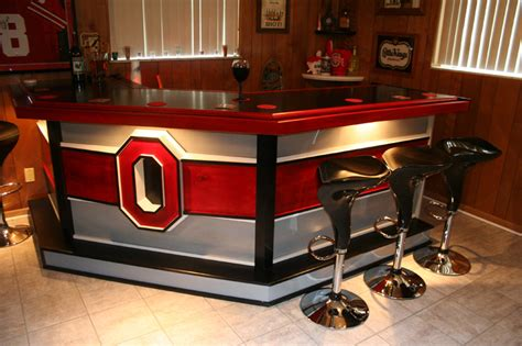 home bar ideas on a budget home bar ideas on a budget home bar ideas on a budget