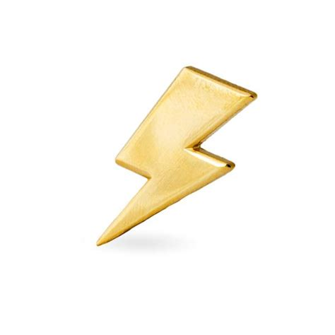 Cool Buy by Lightning Bolt Pin These Are Things