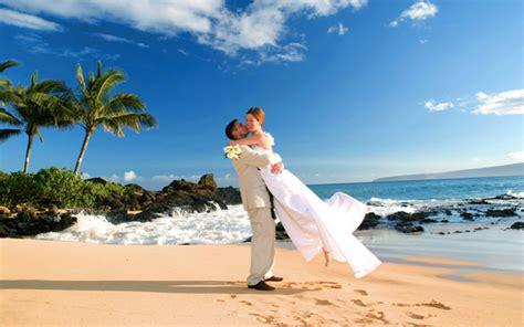 wedding structurewedding structure