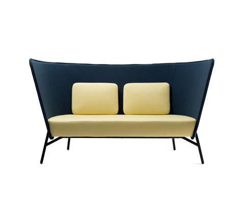 low lounge sofa aura sofa low lounge sofas from inno architonic