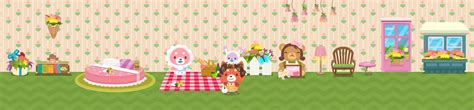 mod game happy pet story happy mother s day from happy labs