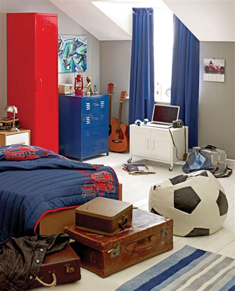 ideas for boys bedrooms 55 wonderful boys room design ideas digsdigs