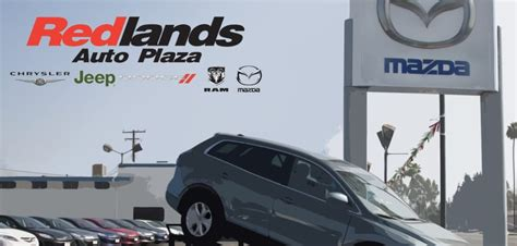 Redlands Chrysler Jeep Dodge by Photos For Redlands Chrysler Dodge Jeep Ram Yelp