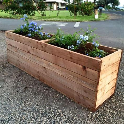 Fabrication D Une Terrasse En Palette by 1001 Tutoriels Et Id 233 Es Pour Fabriquer Une Jardini 232 Re En