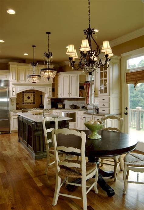 french kitchen decorating ideas best 25 country kitchen designs ideas on pinterest