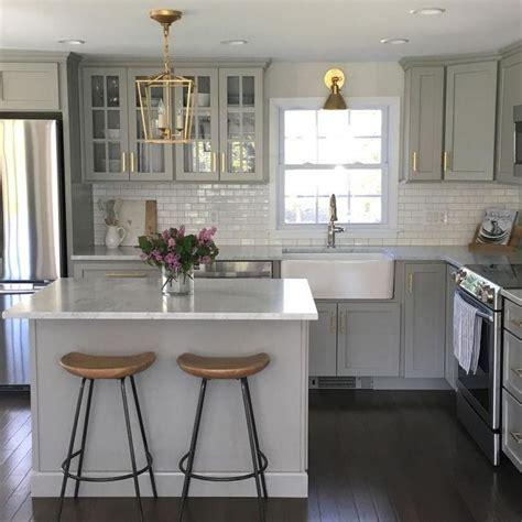 kitchen remodel cost calculator excel kitchen art comfort