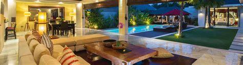 3 bedroom villas 3 bedroom villas chandra bali villas seminyak bali