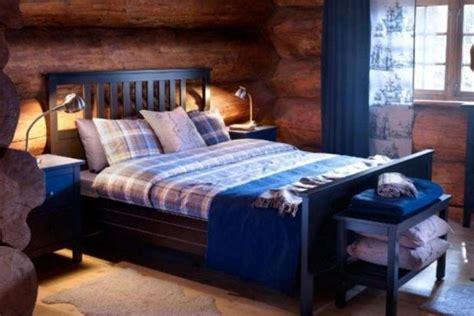 muri rivestiti in legno arredamento per la casa in montagna foto 5 40 tempo libero