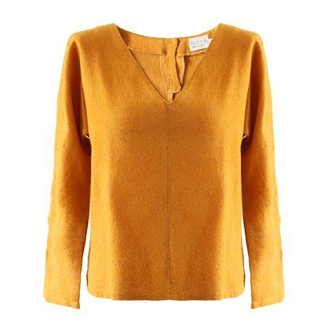Organiser Dressing by Comment Organiser Dressing Pour Un Capsule Wardrobe