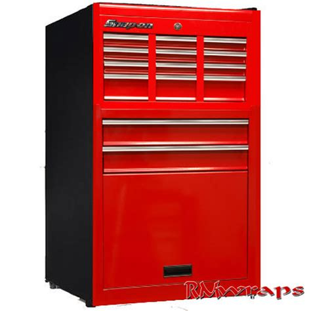 Bestskin Kiseki Custom Design For Mini 2 mini refrigerators for the garage garagespot