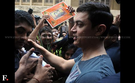 amir khan backyard sports image aamir khan celebrates his 49th birthday with the