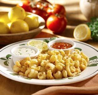 Olive Garden Lakeland Florida by Olive Garden Reviews Menu 3911 Us 98 Lakeland 33809