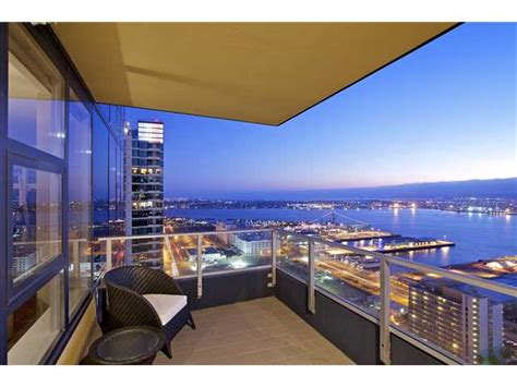 1 bedroom apartments in san diego the penthouse is a san luxury downtown san diego penthouse for sale bayside 3302