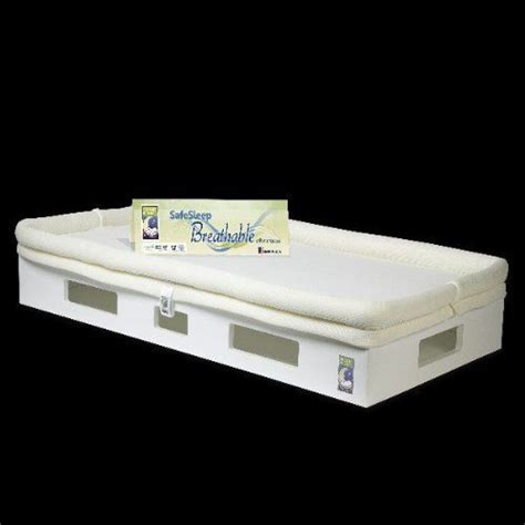 secure beginnings breathable crib mattress 25 unique crib mattress ideas on baby cot