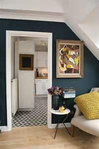 living room colors wall color: living room paint ideas  easy to live with colors apartment