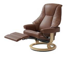 Recliner Chairs For Sale Ekornes Stressless Live Lc Recliner