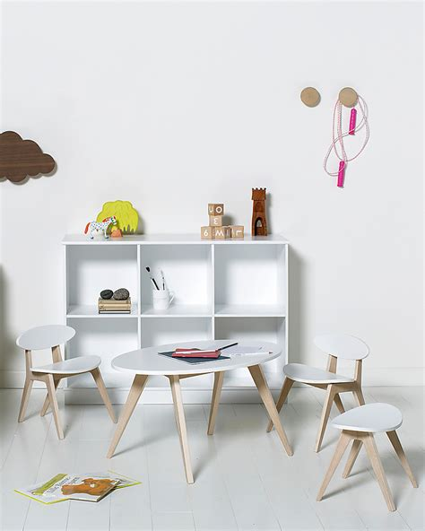 tavolo sedia bimbi tavolo sedie bimbi stunning tavolo per bambini in colori