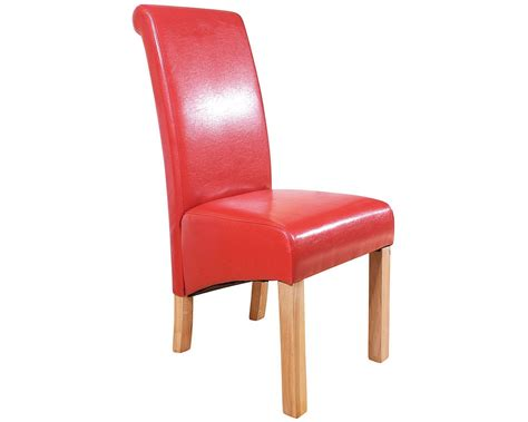 Hudson Dining Chair Hudson Dining Chair