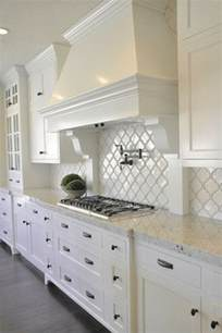 White Cabinets Kitchen 25 best ideas about white kitchens on pinterest white