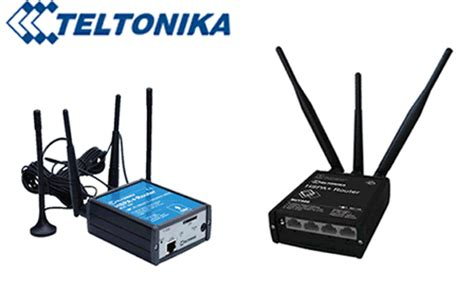 rugged wireless router teltonika uk hspa rugged m2m industrial grade 3g wireless routers
