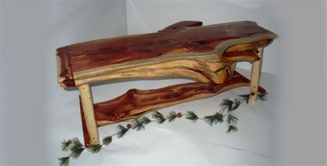 cedar coffee table plans woodworking projects plans