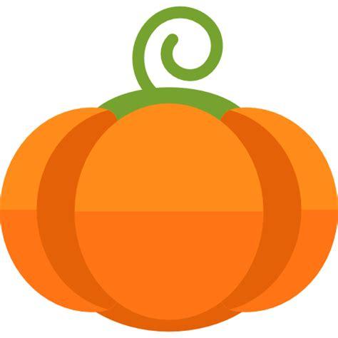 pumpkin icon pumpkin free food icons