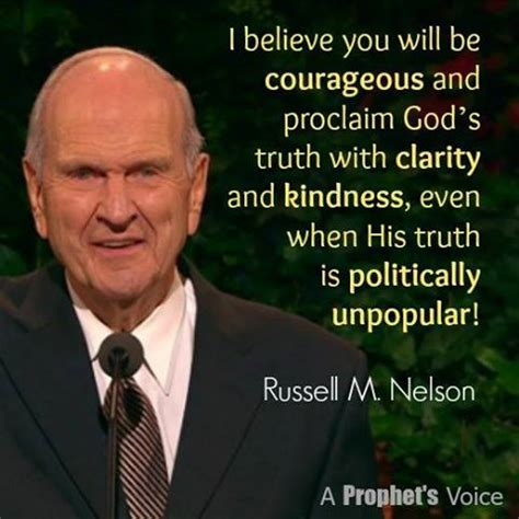 president nelson images  pinterest inspire quotes lds quotes  book  mormon quotes