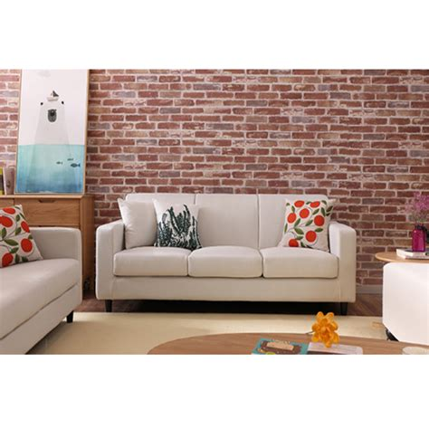 multi color sectional sofa multi sectional sofa smileydot us