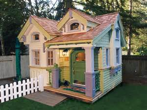 build your house for free cottage playhouse plans pdf woodworking