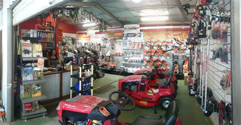 shop brisbane power tool shops brisbane gracemanager