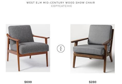 mid century leather show wood chair west elm mid century chairs west elm chairs seating
