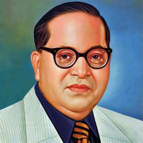 Dr Br Ambedkar Open Mba by Which Degree Did Dr Ambedkar Take In Quora