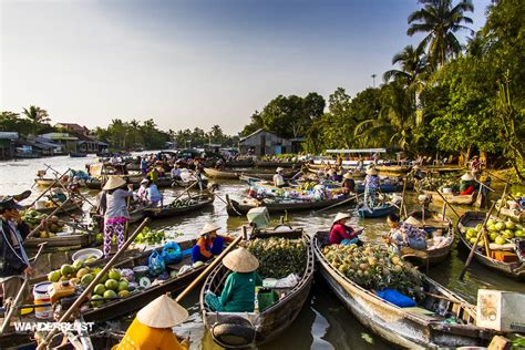 speed boat activity mekong delta speed boat tour in ho chi minh activity in