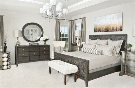model homes interiors model home interiors 187 model homes