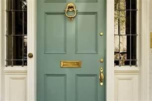 topics repainting exterior metal doors doityourself