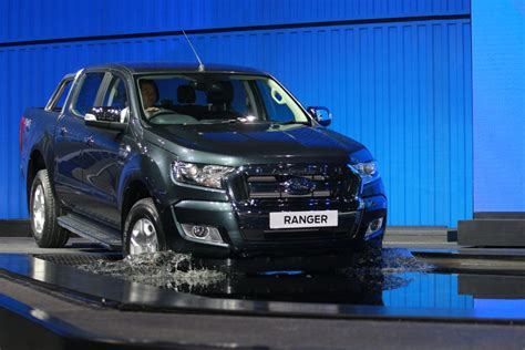 new ford ranger price ford ranger new ford ranger prices rise along with spec