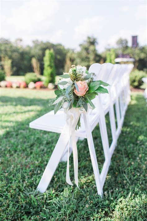 Wedding Aisle Marker Ideas by 423 Best Images About Wedding Ceremony Aisle Markers On