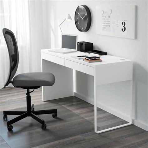 scrivanie per studio scrivania per la cameretta o lo studio 16 modelli comodi