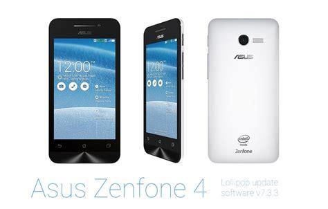 how to flash upgrade asus zenfone go x014d via sd card firmware download firmware asus zenfone 4 dirty weekend hd
