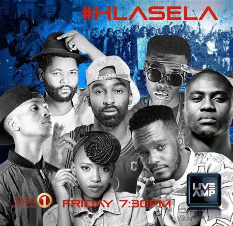download gigi lamayne nkosazana mp3 hlasela ft nasty c sjava emtee reason kwesta riky
