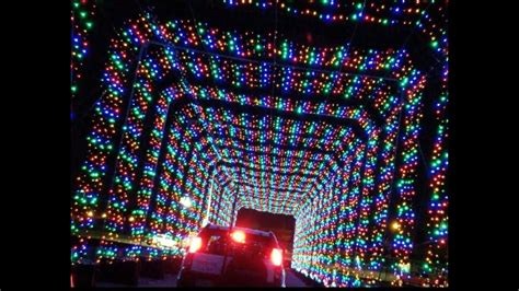 magic of lights fontana magic of lights auto speedway fontana ca