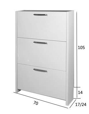 Slim Shoe Cupboard - qoo10 ultra slim 17cm shoe cabinet shoe rack shelf