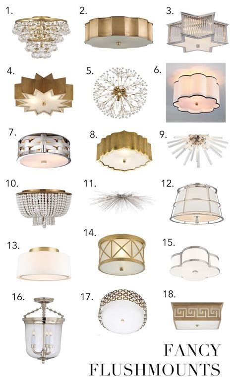 ceiling light fixtures for living room best 25 flush mount lighting ideas on flush