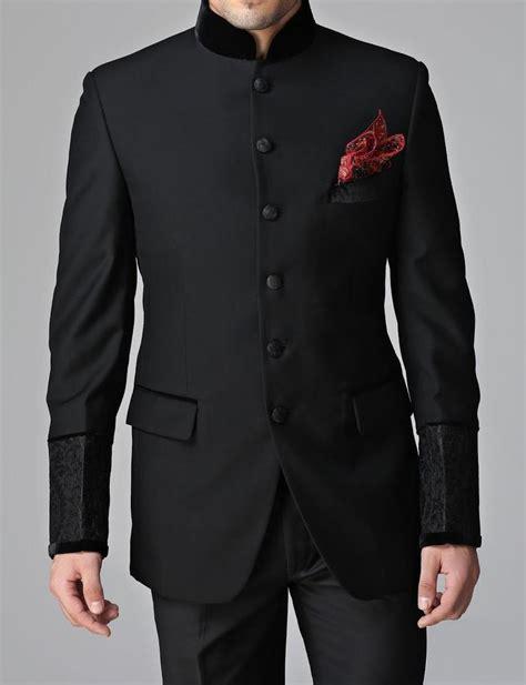New Endia Jaket Navy new stylish wear groom designer jodhpuri wedding tuxedo suit coat pant ebay